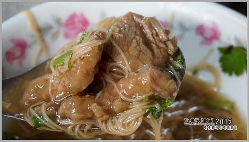 正彰化肉圓14.jpg