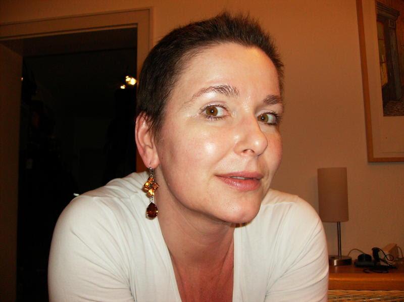 Wann Fangen Haare Nach Chemo An Zu Wachsen Modische Haarschnitte