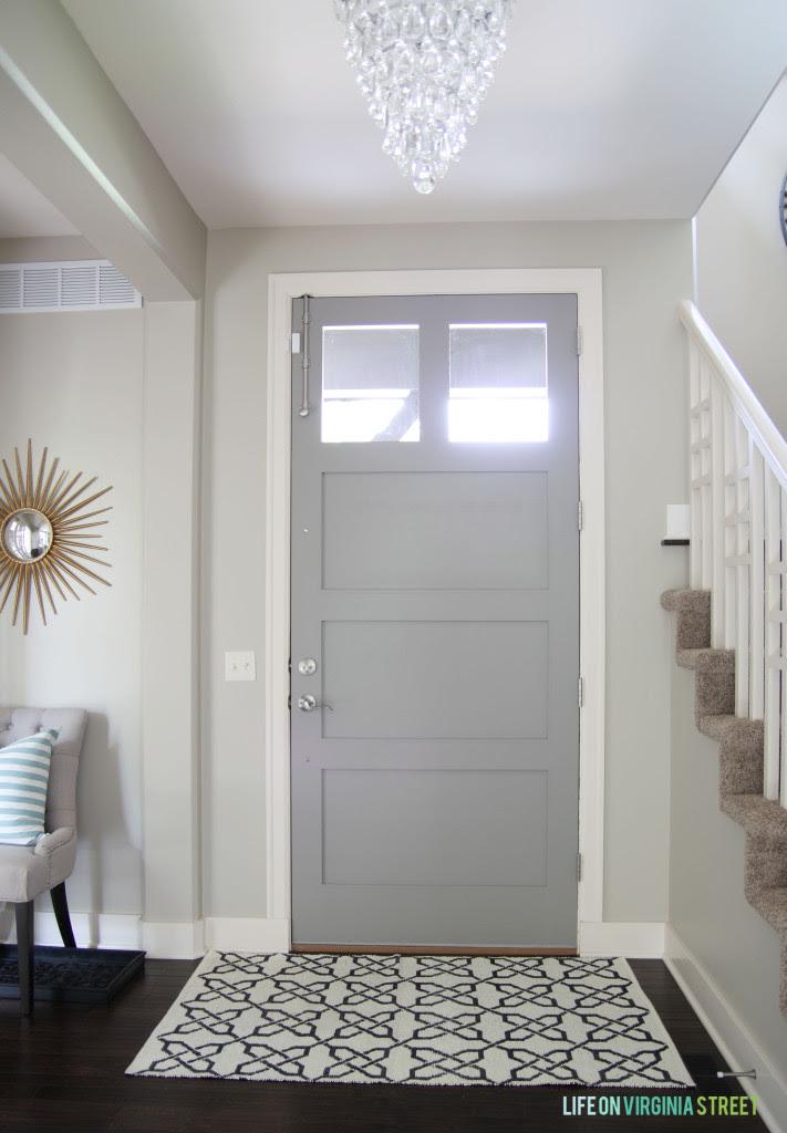 gray front door1 711x1024