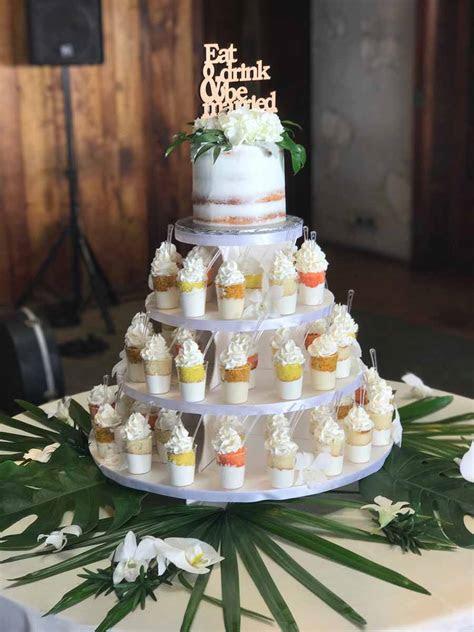 Wedding Cakes   A Cake Life