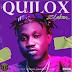 Naija:Download Music Mp3:- ZLatan – Quilox