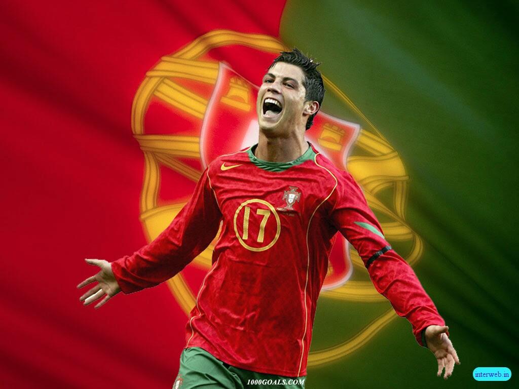 C Ronaldo Hairstyle Name Sumpah D
