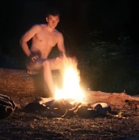 Tranny surprise sex videos