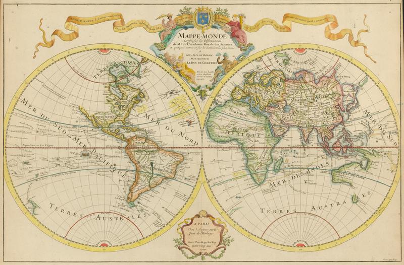 File:Delisle - Mappe-Monde.png