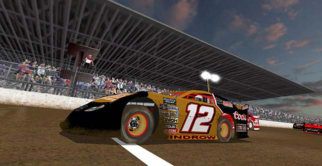 Dirt Racing Video Games: There are Some Good Ones Out ...