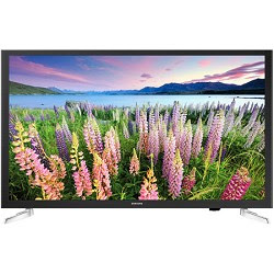 Samsung UN32J5205 - 32-Inch Full HD 1080p Smart LED HDTV