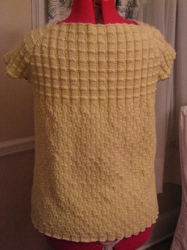 therapi sweater for nana december 2008 002