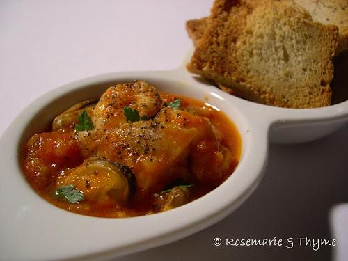 DSCN8494 - zuppa di pesce_2