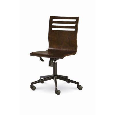 SmartStuff Furniture Free Style Kid's Desk Chair   Wayfair
