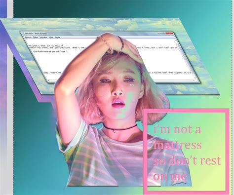 create  cool vaporwave album artwork aesthetic