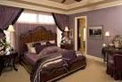 Bedroom Photo: Glam And Royal Purple Bedroom Designs Modern, pink ...