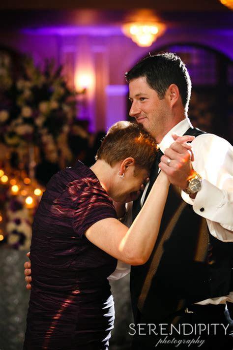 Crystal Ballroom Wedding in Downtown Houston