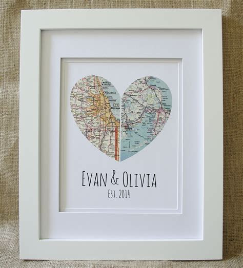 45Th Wedding Anniversary Gift Ideas For Parents Wedding