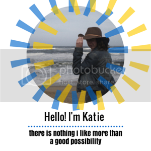 photo HelloImKatie1_zps046fae9d.png