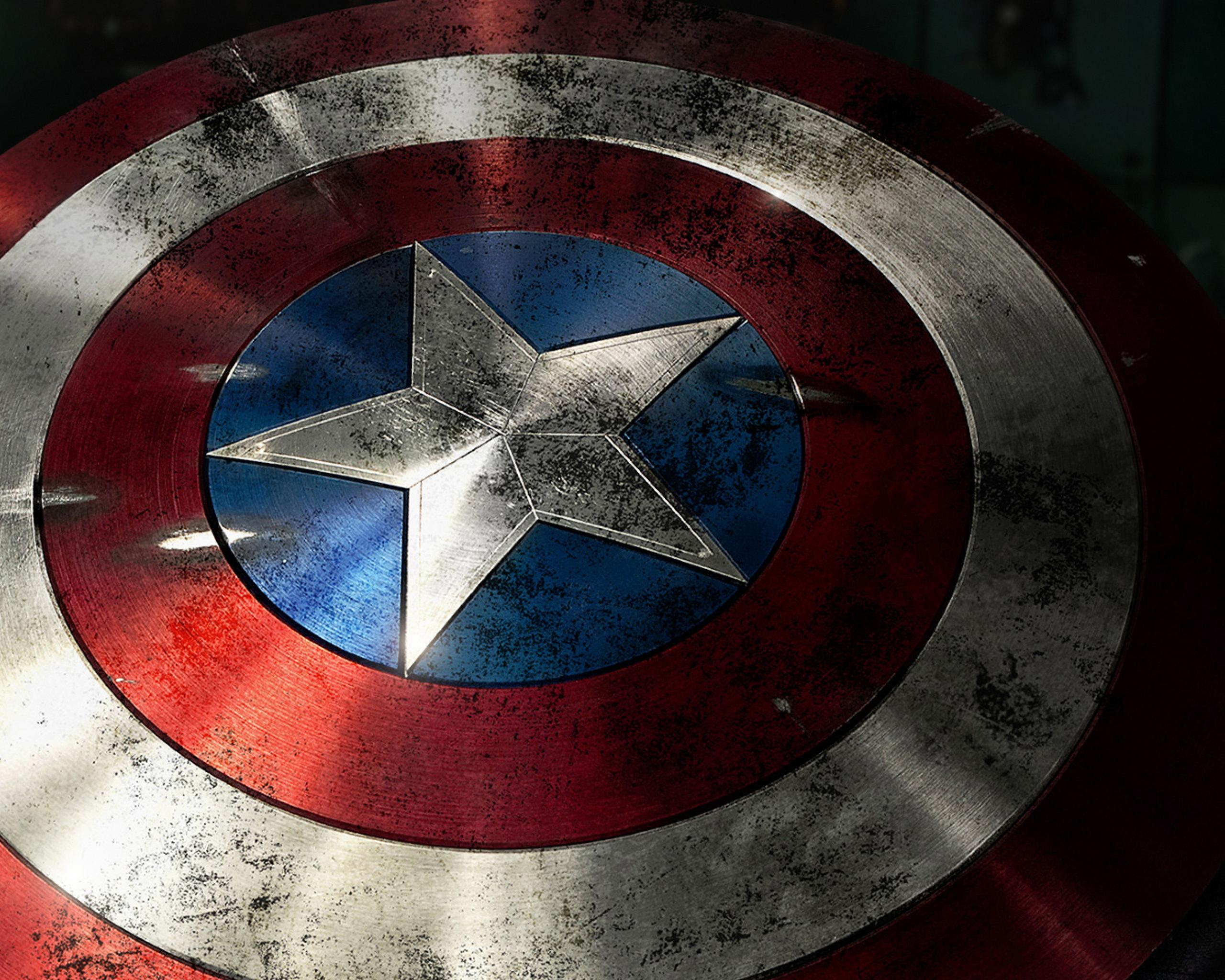 http://img3.wikia.nocookie.net/__cb20120505075640/marvelcinematicuniverse/images/8/86/Shield-Captain-America-Movie.jpg