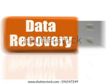 \u0026quot;means The Transfer Of Information\u0026quot; Stock Images, RoyaltyFree Images \u0026 Vectors  Shutterstock