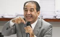 Pastor Silas Malafaia faz campanha contra a aprovação da PLC 122. Saiba como ajudar