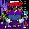 BlocBoy JB - FatBoy (Clean Album) [MP3-320KBPS]