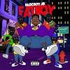 BlocBoy JB - FatBoy (Clean Album) [MP3-320KBPS]
