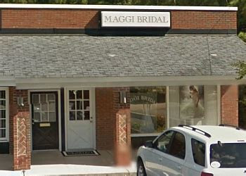 3 Best Bridal Shops in Raleigh, NC   ThreeBestRated