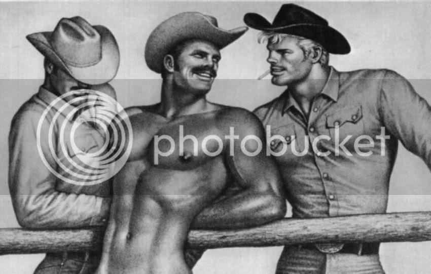 photo cowboys-tom-of-finland-3_zps7n3hzdgb.jpg