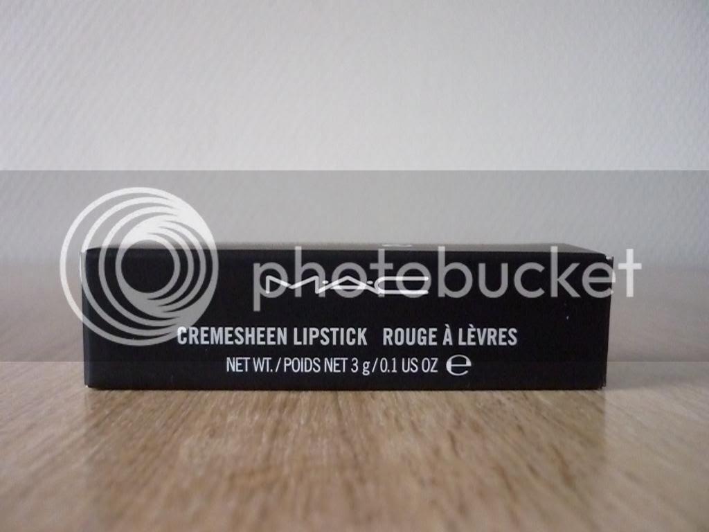 photo mac-crosswires-packaging1_zps495e6c3e.jpg