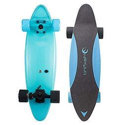Maxfind Electric Skateboard  Electricskateboard