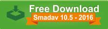 Download Smadav 2016 Rev. 10.6