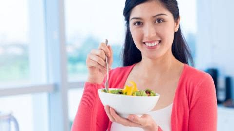 6 Cara Sederhana untuk Memulai Hidup Sehat - infosehatonline.xyz