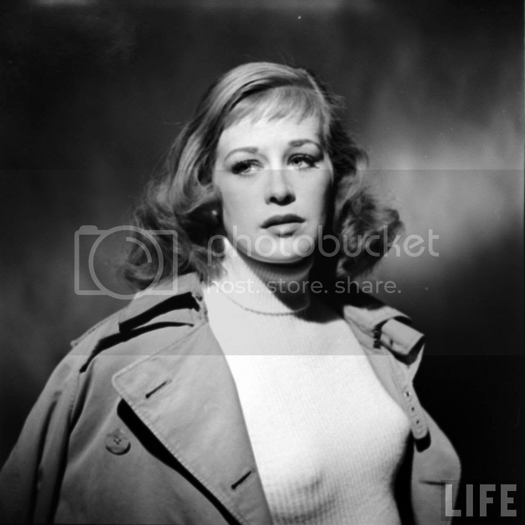 photo hildegard_knef_51.jpg