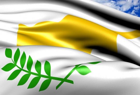 Κύπρος: Οι λόγοι που επιβάλλουν τη συμμετοχή της νήσου στο ΝΑΤΟϊκό PfP