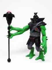 Four Horsemen Power Lords Ggrapptikk Grunt Action Figure