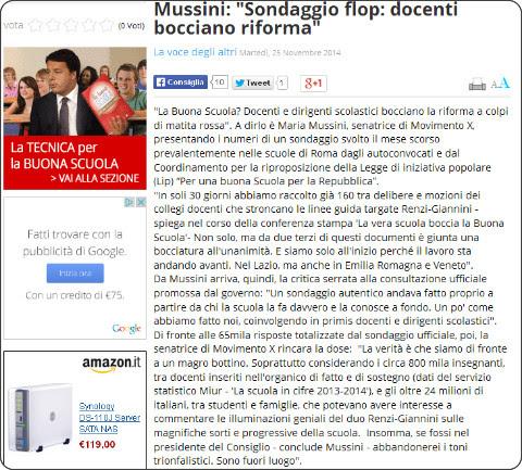 http://www.tecnicadellascuola.it/item/7784-mussini-sondaggio-flop-docenti-bocciano-riforma.html