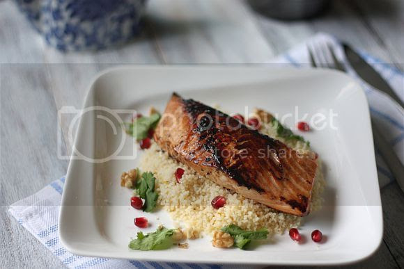 salmon pom3