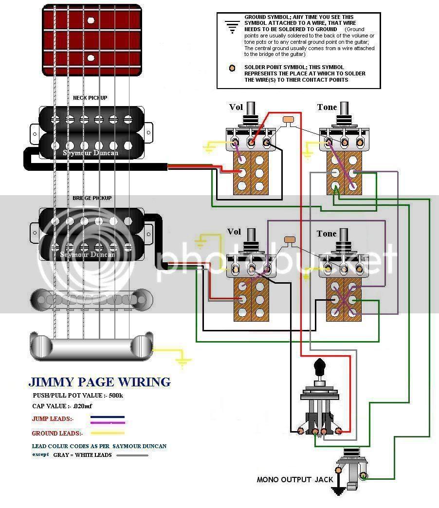 Jp Wiring Diagram