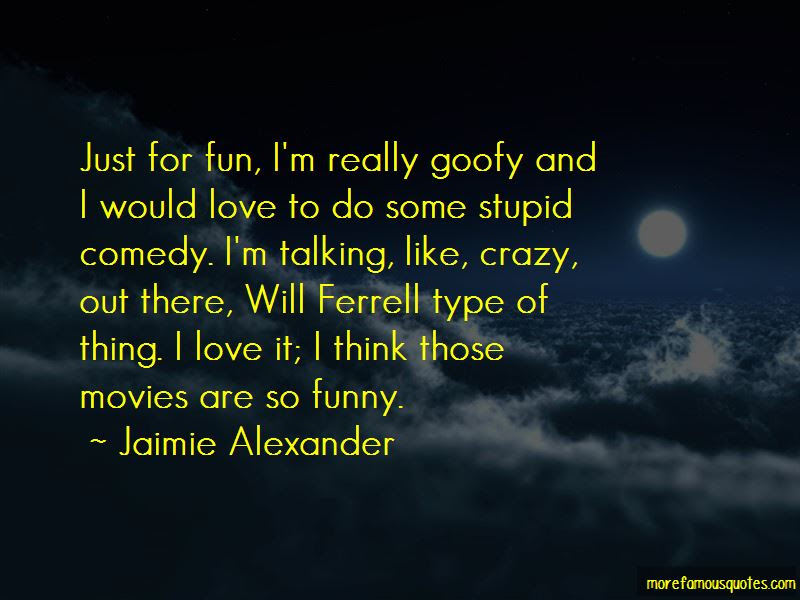 HD Exclusive Funny Will Ferrell Movie Quotes
