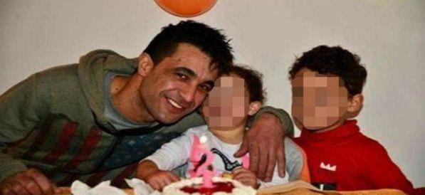 Risultati immagini per Bolzano Bambini rapiti dal padre tunisino il giornale