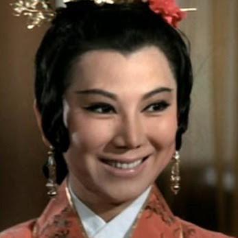 Ivy Ling Po