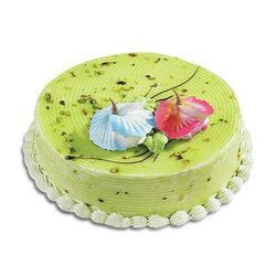 Cake   Birthday Cake Latest Price, Manufacturers & Suppliers