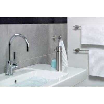 Modern Bathroom Sinks | AllModern - Contemporary Bathroom Sink ...