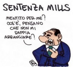 sentenza_mills.jpg