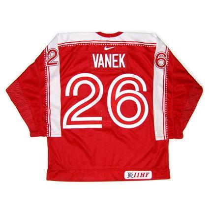Austria 2004 jersey photo Austria 2004 WJC B.jpg