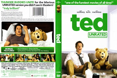 ted 2 download sub indo