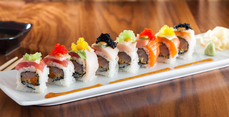 FAQ-Kabuki Japanese Restaurant - Sushi and Hibachi