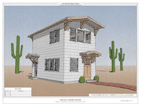 desert rose  small house catalog