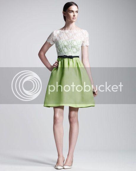 photo valentino-green-ivory-lacebodice-organza-dress-greenivory-product-1-5097097-927783026_large_flex.jpg