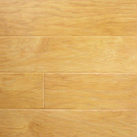 Quick Step Laminate Hickory Natural Planks