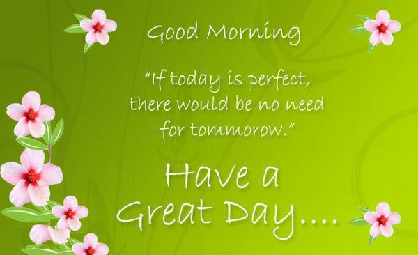 Quotes About Have A Nice Day 40 Quotes