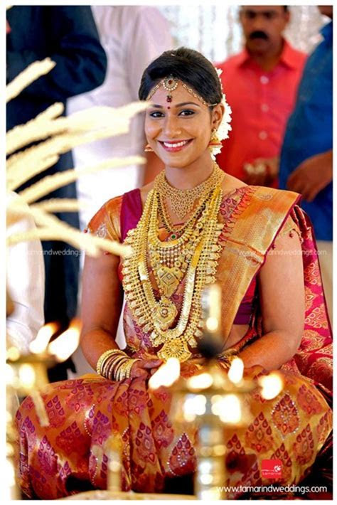 Kerala Hindu Wedding   Traditional Kerala Wedding   Hindu
