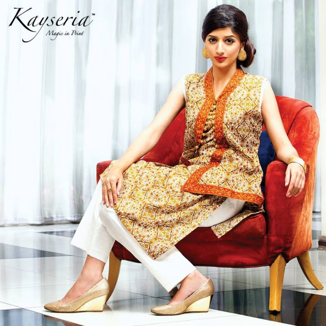 Rang-e-Maharam-New-Eid-Dress-Collection-2013-for-Girls-Womens-By-Kayseria-7